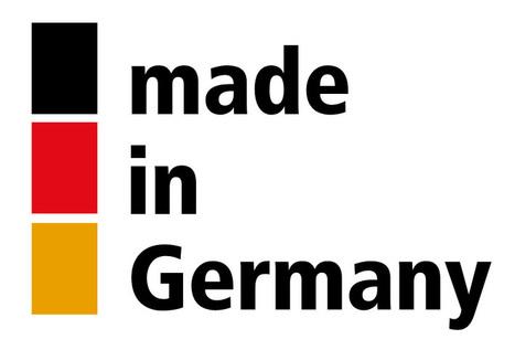 Mỹ phẩm Đức được đánh giá cao trên toàn thế giới
