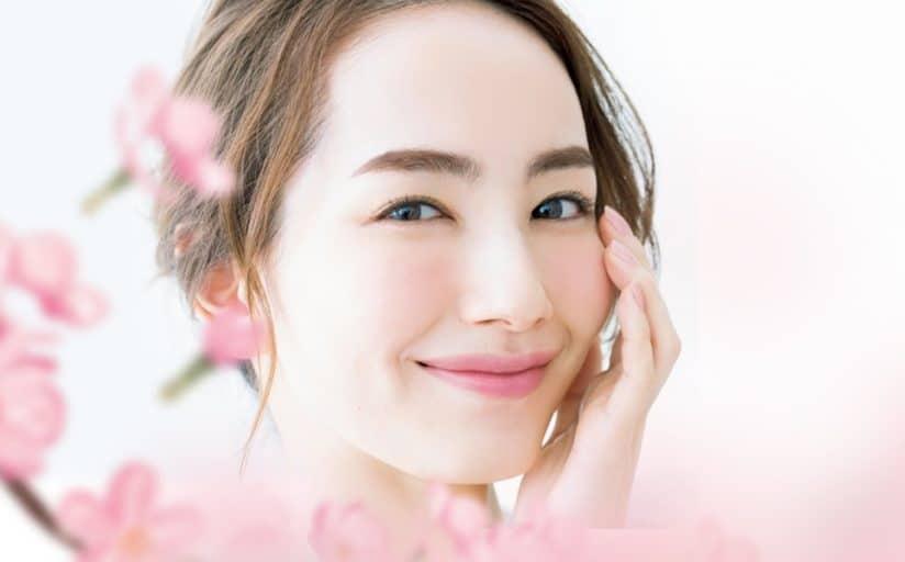 Tinh dầu hoa ảnh thảo tốt cho hormone, phụ nữ mang thai và trị mụn trứng cá