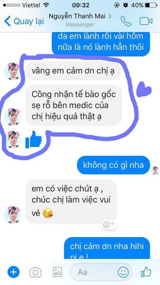 khach-hang-phan-hoi-ve-san-pham