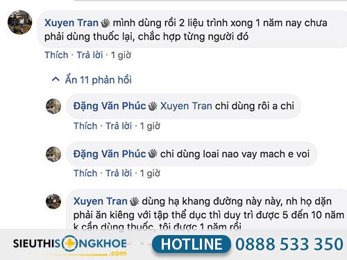 ha-khang-duong-phan-hoi