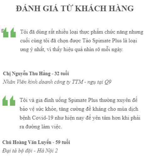 khach-hang-review-tich-cuc-ve-san-pham3