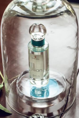 Lưu ý khi sử dụng nước hoa Jullian