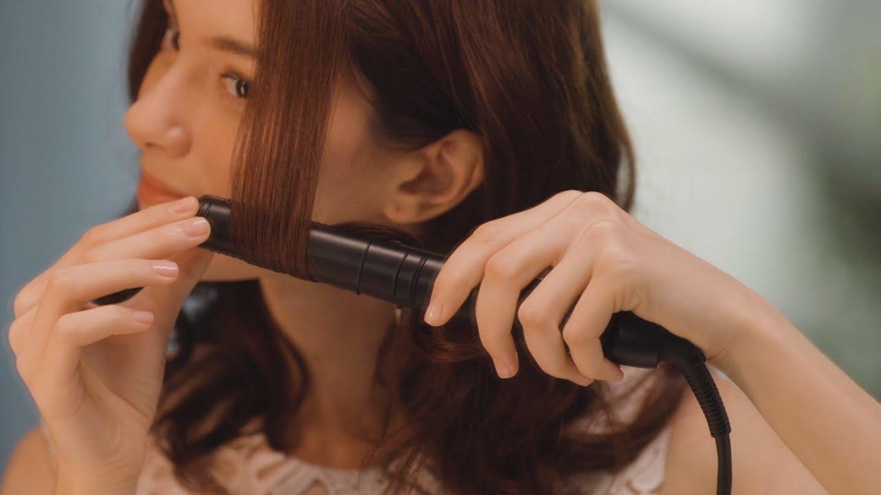 Chọn máy có chất lượng cao để không làm hỏng tóc