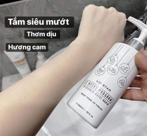luvstar-thom-huong-cam