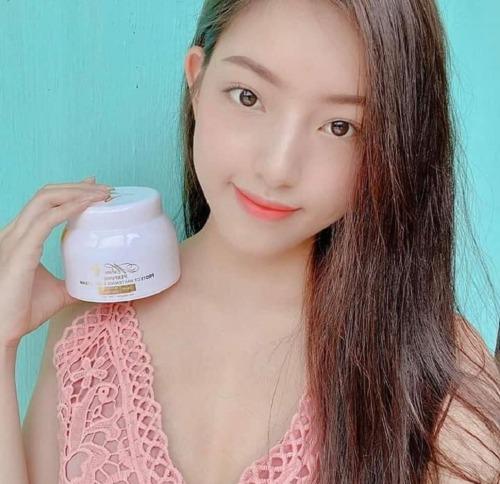 Tắm trắng mềm a Cosmetics Phương Anh liệu có tốt?