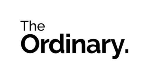 Thương hiệu The Ordinary đang trở nên quen mặt với các tín đồ yêu làm đẹp Việt Nam.