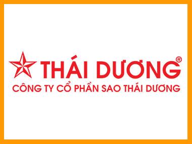 Thương hiệu Sao Thái Dương từ lâu đã quen thuộc và nhận được sự ủng hộ nhiệt tình từ người dùng Việt.