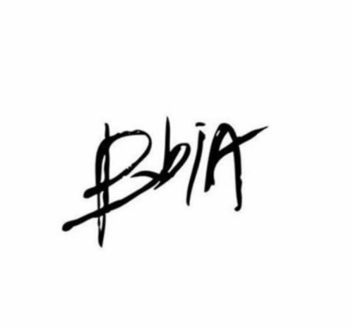 Thương hiệu BBIA Hàn Quốc đã không còn xa lạ đối với team mê làm đẹp.