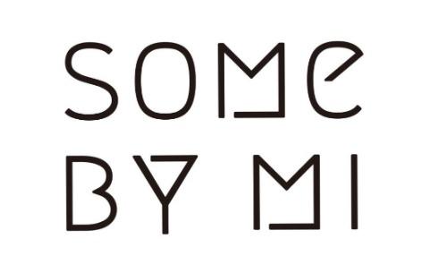 Thương hiệu Some By Mi gây dựng thương hiệu nhanh chóng nhờ các sản phẩm trị liệu da.