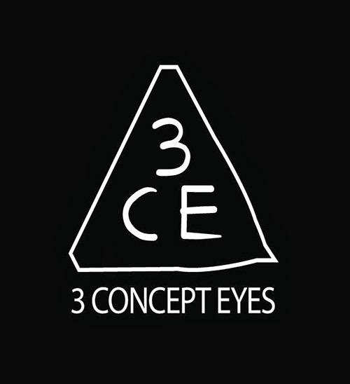 Dòng son kem mới tung ra của thương hiệu 3CE gây điên đảo không nhỏ trong giới nghiện làm đẹp.