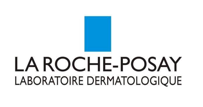 Thương hiệu La Roche Posay đến từ Pháp nổi tiếng là hãng mỹ dược phẩm an toàn cho da.