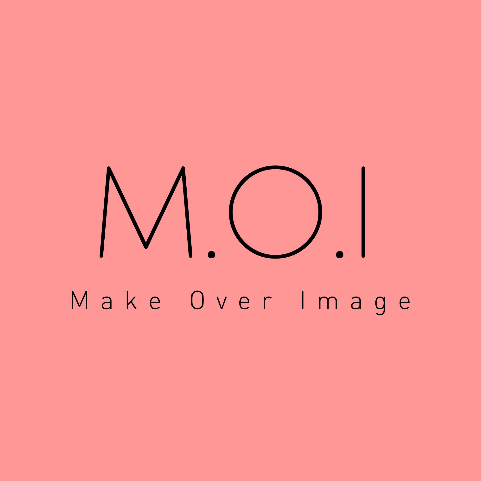 Thương hiệu son M.O.I đã và đang tạo dựng được danh tiếng sau một thời gian ra mắt.