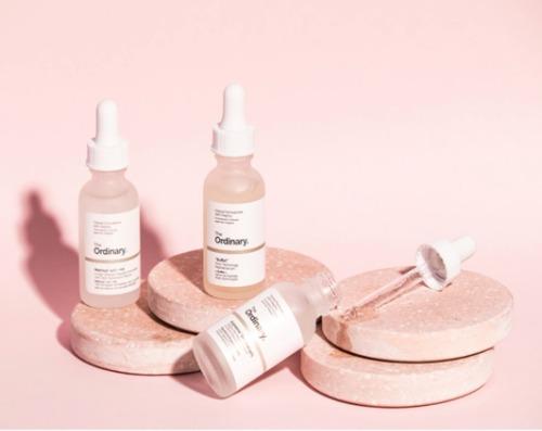 Serum The Ordinary Hyaluronic ACID 2% + B5 là sản phẩm dễ bị làm nhái trên thị trường hiện nay, các chị em hãy thông thái khi chọn mua sản phẩm nhé!