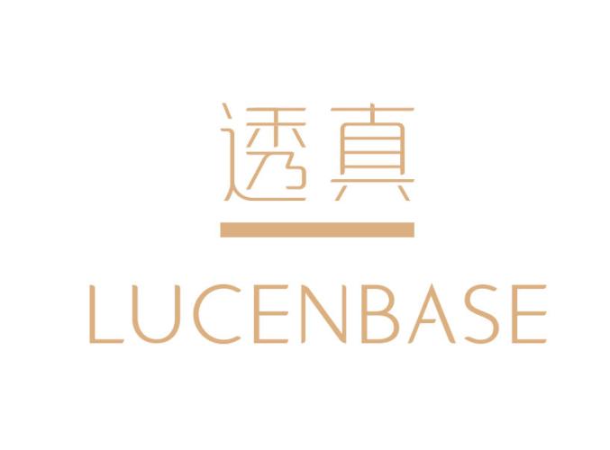 Thương hiệu Lucenbase đến từ nội địa Trung.