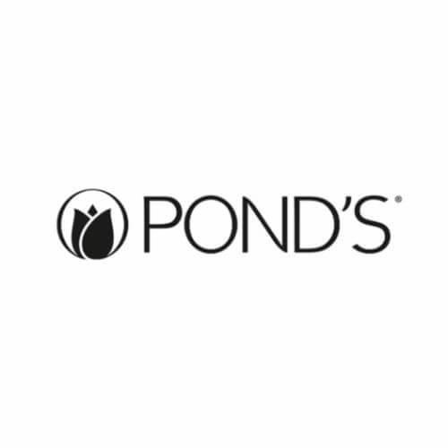 Thương hiệu Pond's không còn quá xa lạ đối với người tiêu dùng Việt Nam.