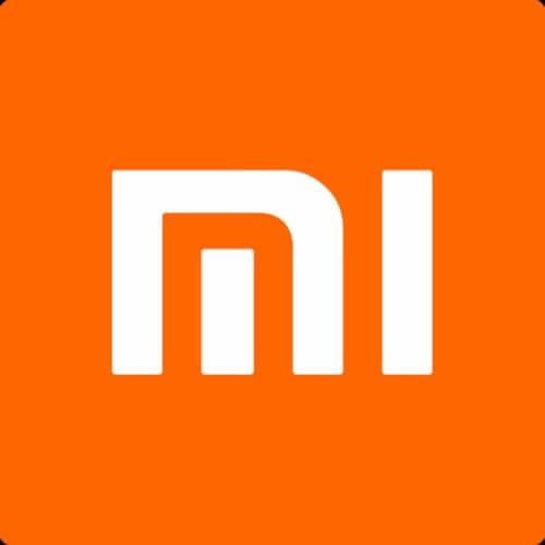 Thương hiệu Xiaomi nổi tiếng ở cả thị trường Trung Quốc lẫn quốc tế.