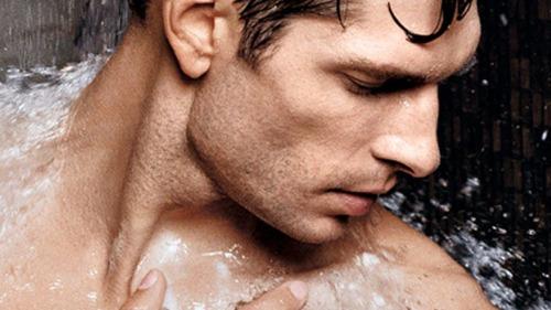 Chọn sữa tắm cho nam giới theo nhu cầu