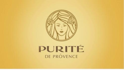 Thương hiệu mỹ phẩm thiên nhiên được ưa chuộng của Pháp.