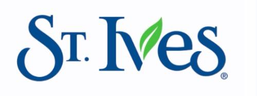 St.ives là thương hiệu bình dân, chất lượng.
