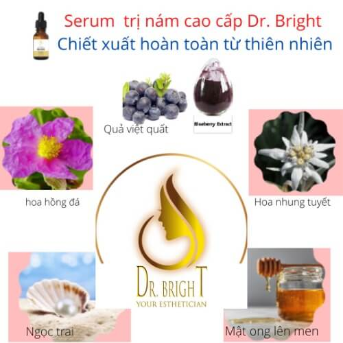 serum-nam-dr-bright-thanh-phan