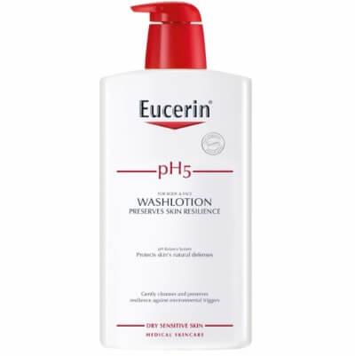 Một sản phẩm an toàn đến mức dành cho cả da mặt lẫn da body, tại sao không?