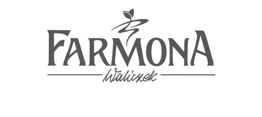 Thương hiệu Farmona từ đất nước Ba Lan xa xôi.