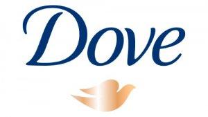sữa rửa mặt Dove