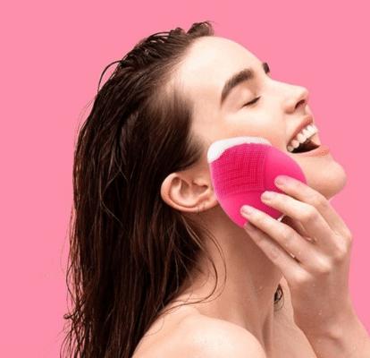 Hiểu rõ làn da trước khi chọn sản phẩm