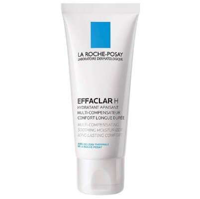 Kem dưỡng ẩm La Roche-Posay Effaclar H.
