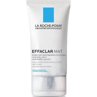 Kem dưỡng ẩm La Roche Posay Effaclar MAT.