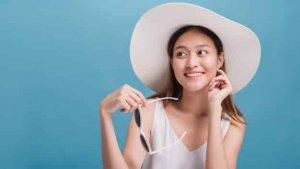 Sử dụng đúng cách giúp dưỡng ẩm hiệu quả cao