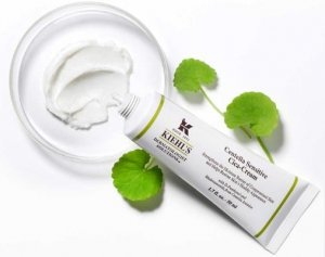 Centella Sensitive Cica Cream cho da nhạy cảm