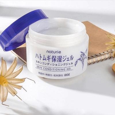 Skin Conditioning Gel có giá bình dân, hợp túi tiền nhiều người
