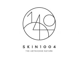 Thương hiệu mỹ phẩm Skin1004.