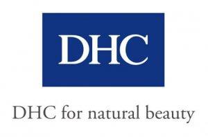 Thương hiệu mỹ phẩm Nhật Bản nổi tiếng DHC.