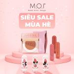 Sản phẩm M.O.I Cosmetic