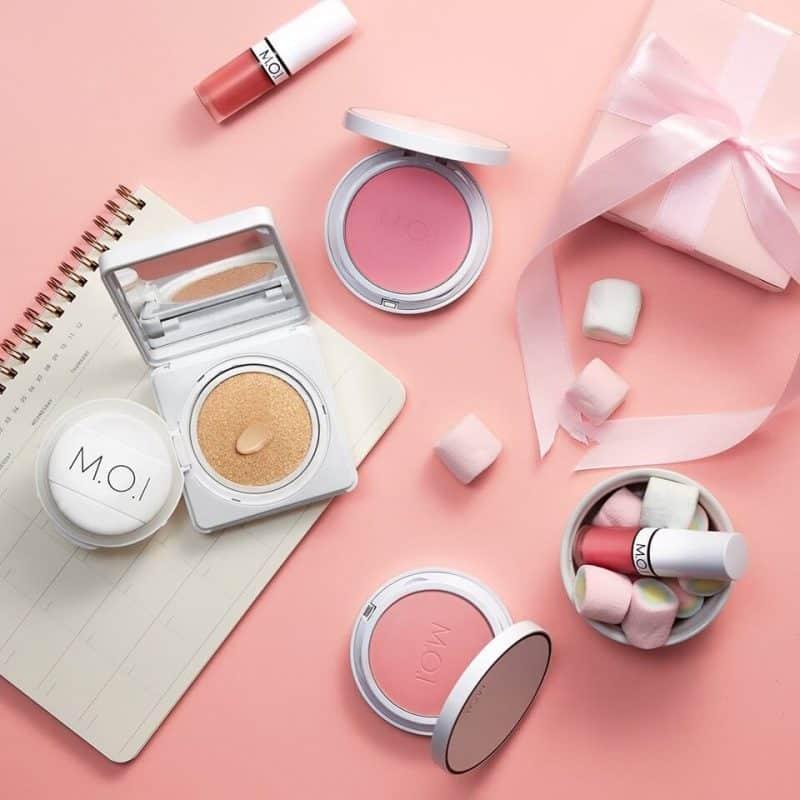 bo-san-pham-M.O.I-Cosmetic
