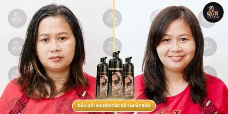 danh-gia-dau-goi-Sin-Hair-phu-bac