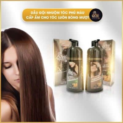 dau-goi-nhuom-den-toc-Sin-Hair