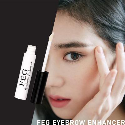 Serum dưỡng mày FEG Eyebrow Enhancer.
