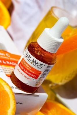 serum-balance-vitamin-c-1